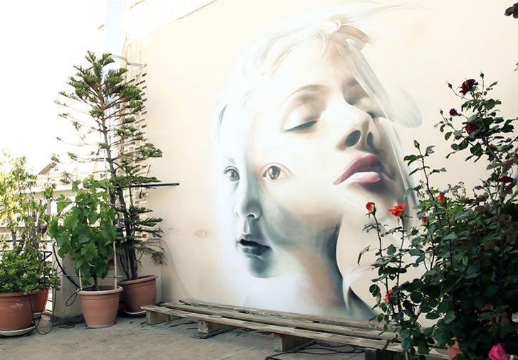 Street art by iNO (1)