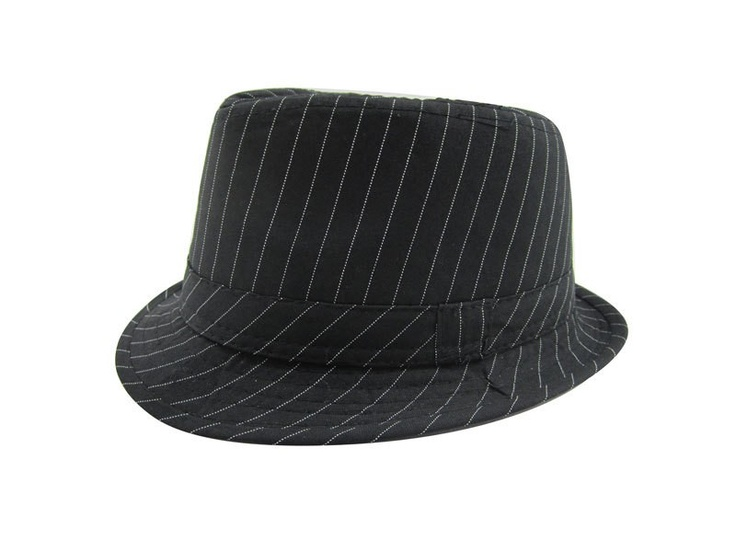 (http://www.little-mister.com/the-godfather-fedoras/)