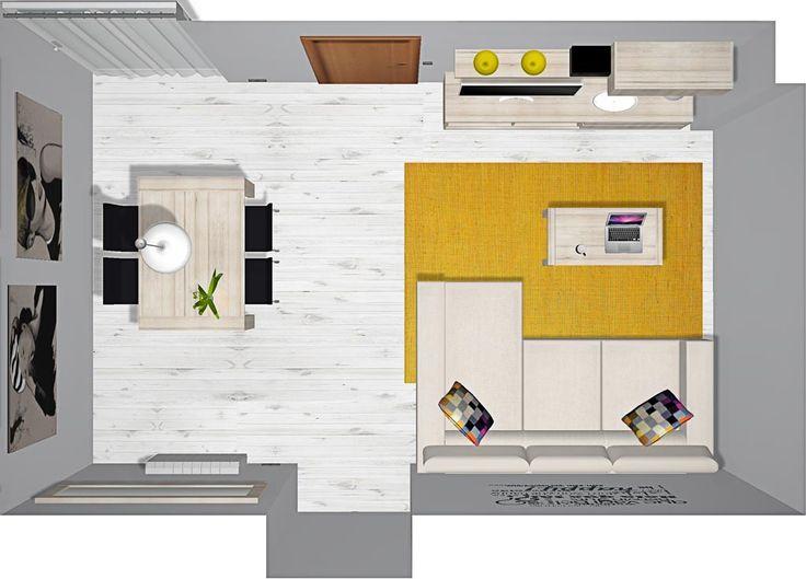 los muebles del catálogo kay comedor moderno salon comedor muebles