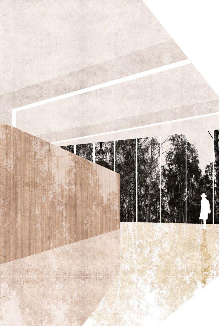 Villa tugendhat arkitalker mies van der rohe - Mies Van Der Rohe