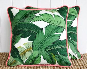 17 Best Images About Tropical Fabric On Pinterest