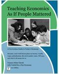 FREE ECONOMICS FOR HIGH SCHOOL!!! TeachingEconomics.org - - DEFINING ECONOMICS