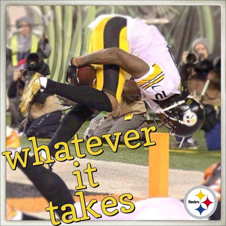 martavis bryant and the pittsburgh steelers defeat the cincinnati bengals in the wild card round of the 2015 NFL playoffs, from the unlikely orange