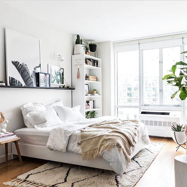 Pinterest Connellmikayla In 2020 Scandinavian Bedroom Decor Small Bedroom Diy Bedroom Decor