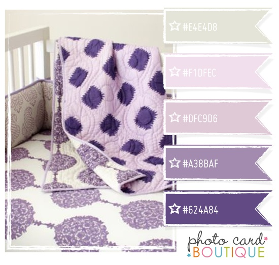 bedroom colors 2012. 388 best color combos images on pinterest | colors, combinations and schemes bedroom colors 2012