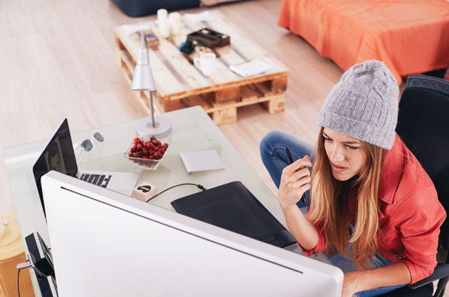 Comment créer votre entreprise à domicile ?