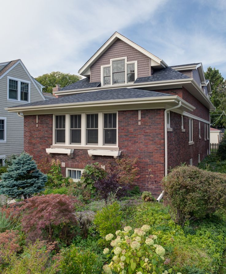 Family Room Additions: 7 Best Images About Home Addition In Evanston On Pinterest