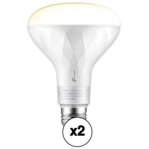 Tp Link Lb200 Wi Fi Smart Led Bulb 2 Pack 29 99 B H Photo W Free Shipping Led Bulb Bulb Led