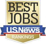 World's Best Jobs 2014 I want to have a well paid job until I have kids and after that I will quite it to take care of my children. Maybe once they grow older I can start a part time job just to help out my husband.