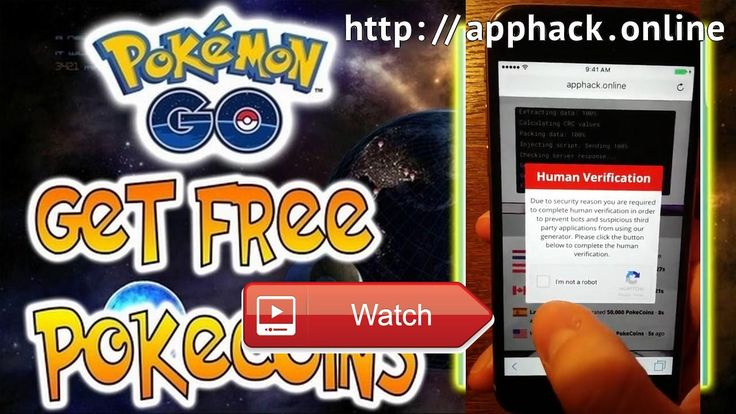 Reacting to Pokemon Go Team Rap Battle w TheLastChance Bittles