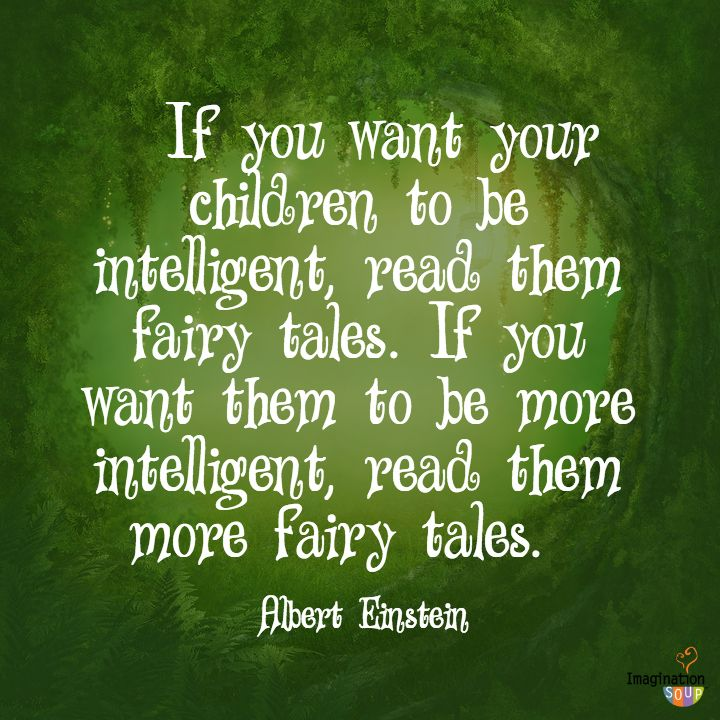 one of my favorite reading quotes!