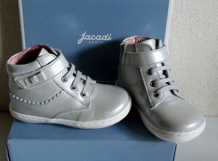 c9ef5a2a08763f chaussures jacadi,chaussures jacadi bebe