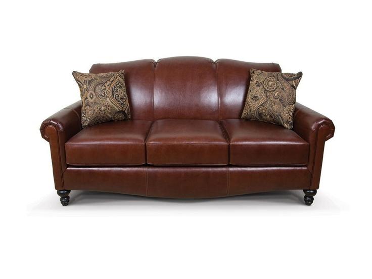 England Living Room Sofa 635l England Furniture New