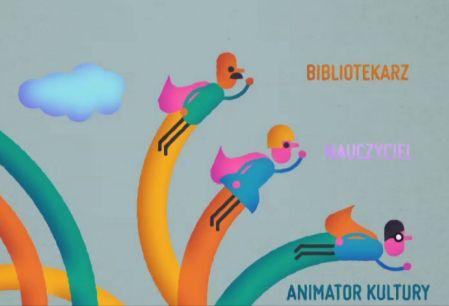 bibliotekarz_animator