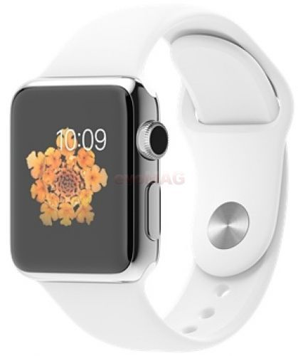 #Apple #smart #watch - find it in our online mall