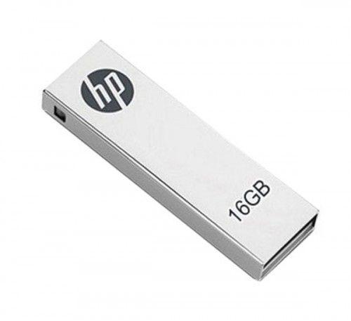 HP V210W 16GB USB Pen Drive