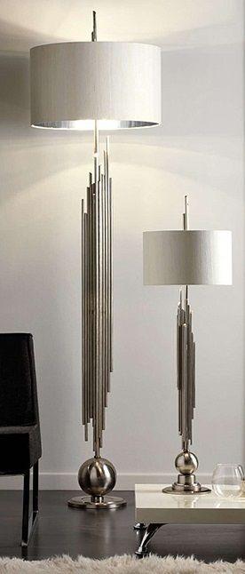 Best 25 Designer Floor Lamps Ideas On Pinterest