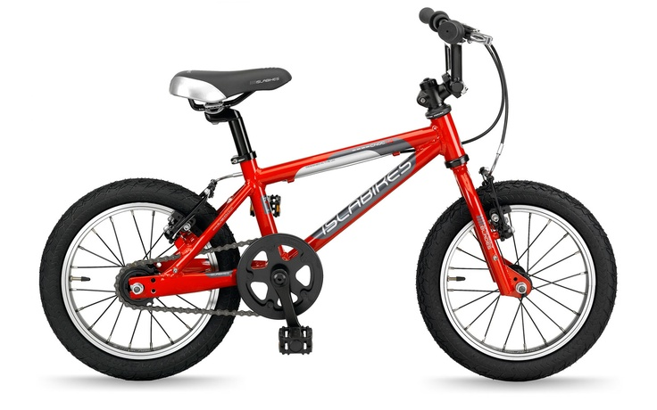 "ISLA Bike CNOC 14"" - for william"