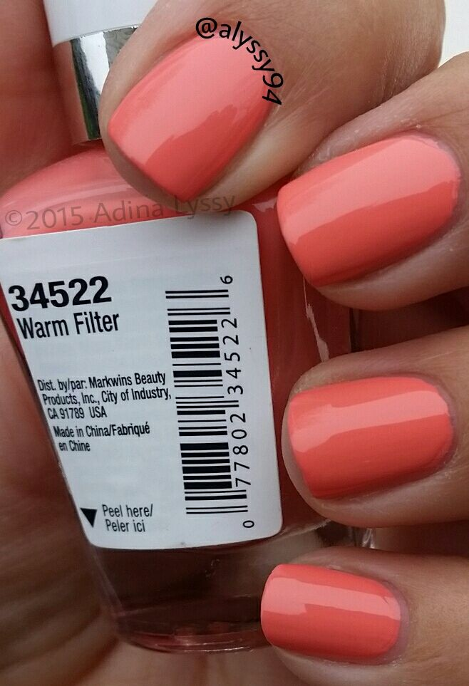 85 best Nail polish images on Pinterest | Manicures, Nail polish and ...