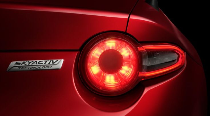18 best Mazda images on Pinterest | Cars, Free and Garden ideas