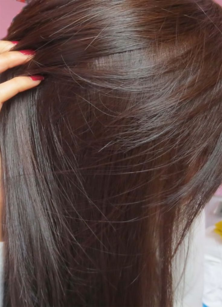 Dry Shampoo Brown Thin Hair 2018 Hairstyles For Thin Hair Best Dry Shampoo Thin Straight Hair