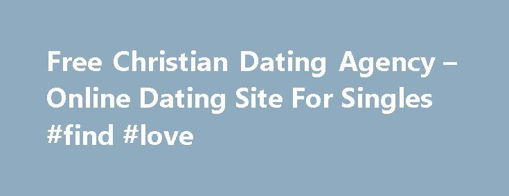 free christian dating website ukm