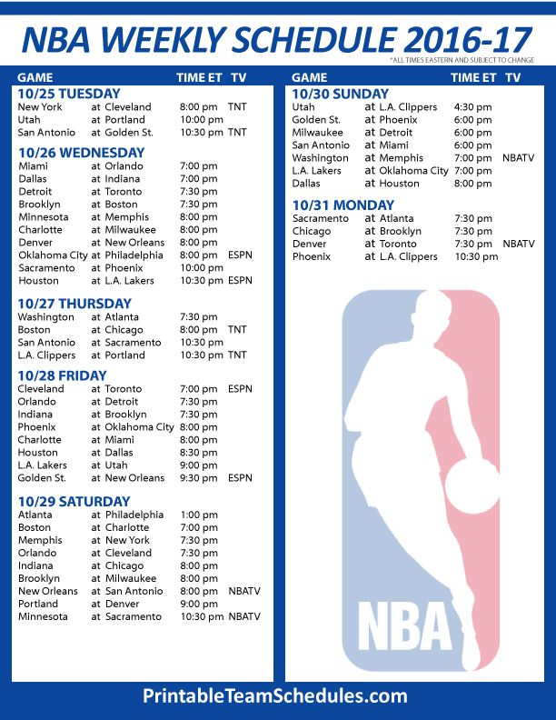 Nba Playoff Home Away Schedule Architecture Home Design