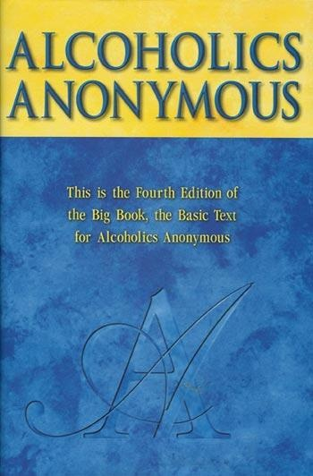 Meeting Types and Descriptions | Alcoholics Anonymous in ...