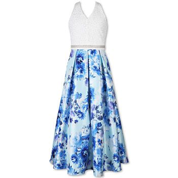 ca460d982 Party Dresses Girls 7-16 for Kids - JCPenney LOVE! LOVE! LOVE ...