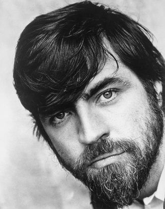 Be still, my heart--it's one of my all-time favorites:  beautiful Alan Bates. Unmarried Woman with Jill Clayburgh - awesome!