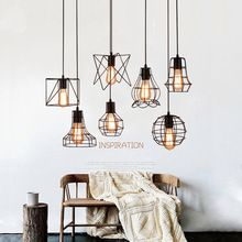 les 25 meilleures id es concernant luminaire industriel sur pinterest lampe industrielle. Black Bedroom Furniture Sets. Home Design Ideas
