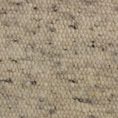 Perletta Arizona #vloerkleed #carpet #rug #teppich #interieur #interior #design #wol #wool #perlettacarpets
