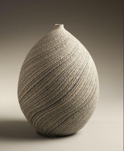 by Matsui Kosei