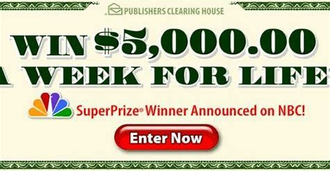 Image result for PCH Clearing House Sweepstakes Entry | Clams in