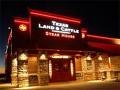 texas land and cattle steakhouse  Branson MO  :)