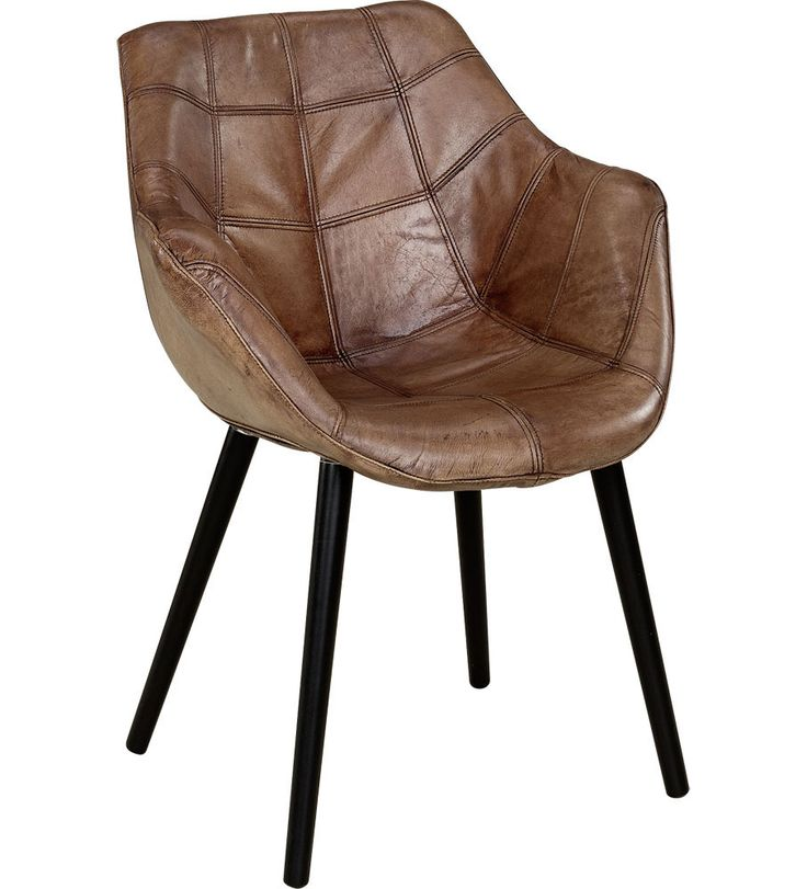 Artwood - LEWIS Armchair