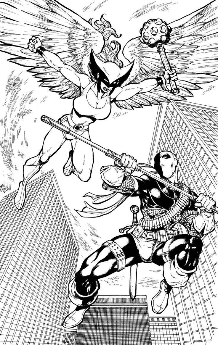 126 best lineart hawkworld images on pinterest hawkgirl comic