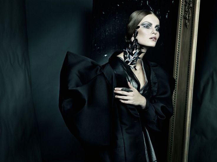 Fashion Story.  Photoproduction Sffera - фотосъёмки любых уровней сложности! http://www.sffera.ru/photostudio/ По вопросам проведения съемок: +7(495)287-86-85 m.zaharov@sffera.ru  #фотосъемка #фотосъемки #фотосъемкамосква #фотосъемкавмоскве #фотосъёмка #фотостудия #профессиональнаясъемка #профессиональнаяфотосъемка #съемки #съемка #съемкавстудии #рекламнаясъемка #рекламнаяфотосъемка