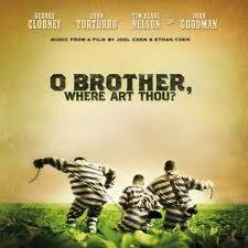 O Brother, Where Art Thou? Soundtrack