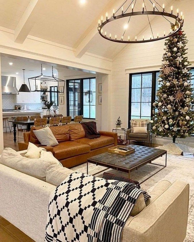 Transitional Living Room Design Ideas Contemporary Styled Living Rooms Are Th Farm House Living Room Transitional Living Room Design Open Concept Living Room #transitional #living #room #designs