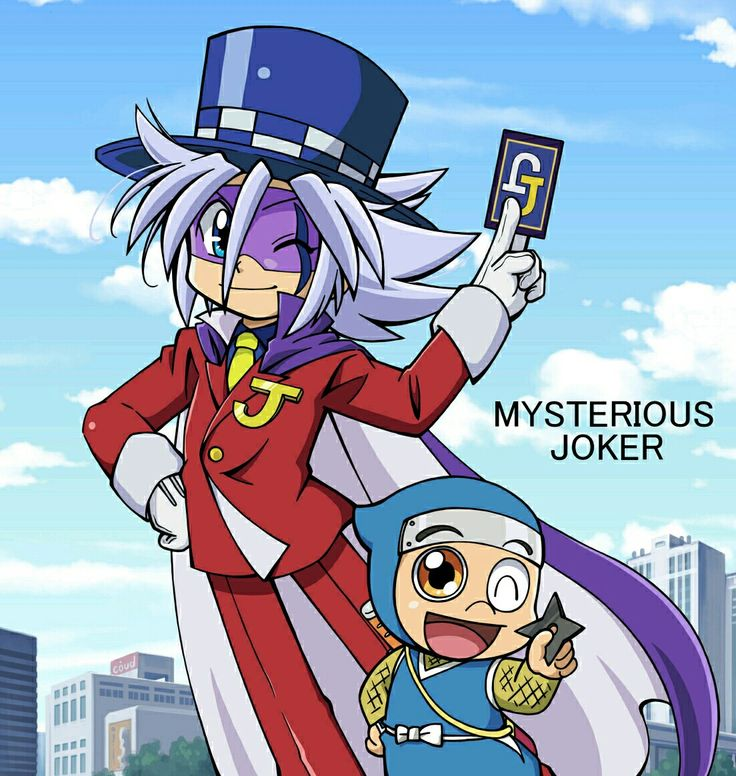 1000+ Images About Mysterious Joker On Pinterest