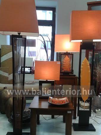 modern lámpák