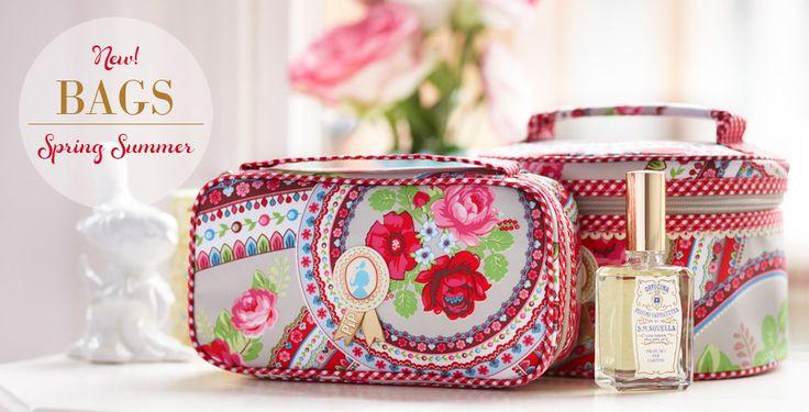 cuty bag!