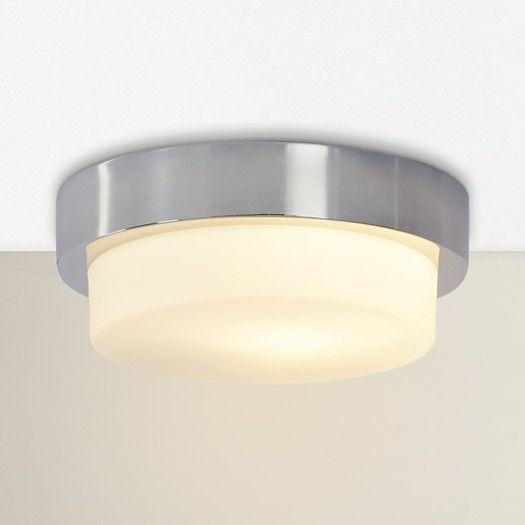 35 shop allmodern for flush mount lighting for the best selection in modern design