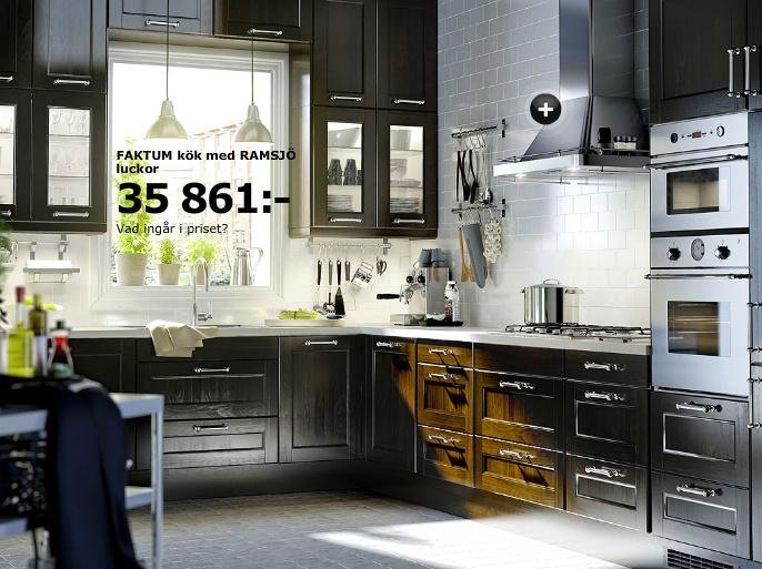 Ikea Kitchen Design Ideas 2012 Home Design