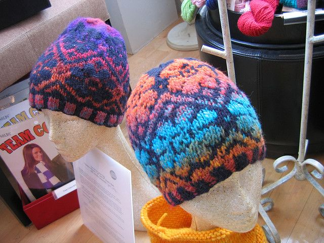 26 best Hats images on Pinterest   Pattern library, Hat patterns ...