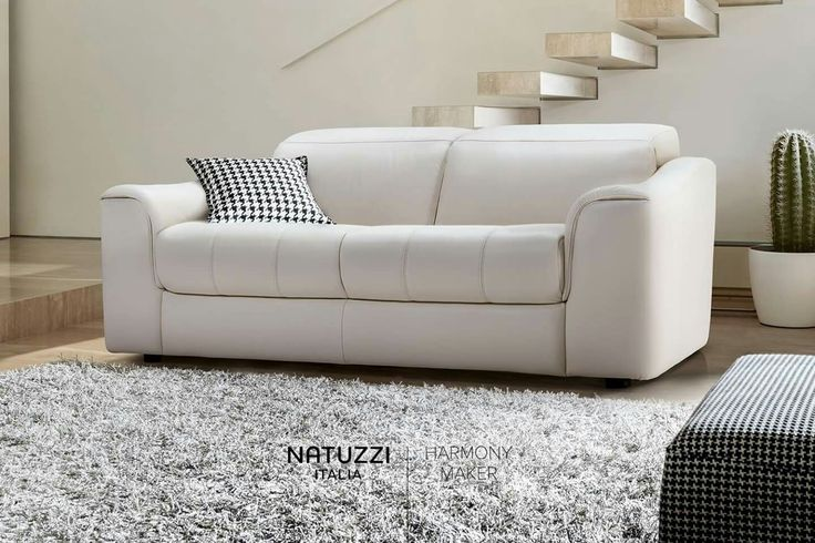 17 best images about natuzzi on pinterest modern wall. Black Bedroom Furniture Sets. Home Design Ideas