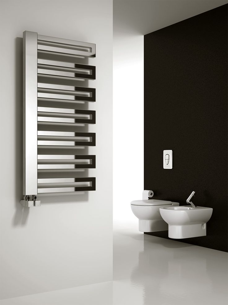 Best Radiators Images On Pinterest Towel Radiator Radiators - Designer towels sale for small bathroom ideas