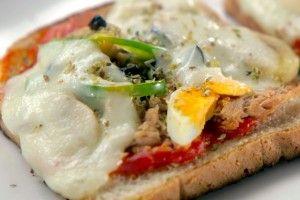 Pizza-a¦ü-mini-chef