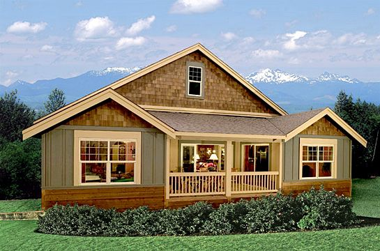 10 best modular homes images on pinterest modular homes for Custom modular homes washington